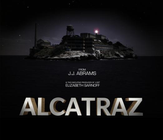 Alcatraz, non esisteresti senza il patriarca